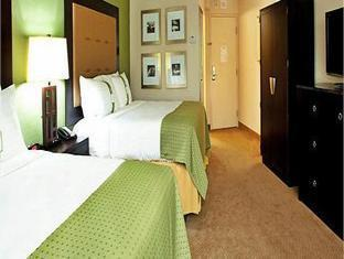 Holiday Inn Metairie New Orleans