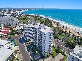 Get Coupons Seaview Resort Mooloolaba