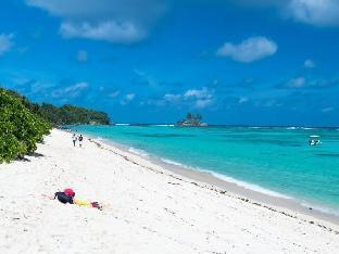 Island Cove Self Catering 'Soungoula'(sea view)