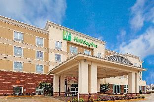 Holiday Inn Hotels Batesville
