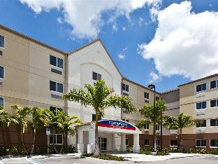Get Promos Candlewood Suites Fort Myers/Sanibel Gateway