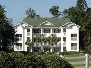 River Oaks by Palmetto Vacation Rentals Myrtle Beach (SC)