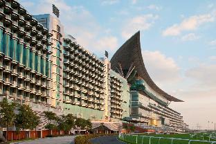 The Meydan Hotel Dubai ___ ***** - PayPal Hotels ✅ Worldwide