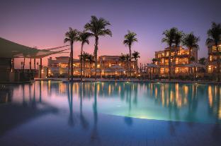 Get Promos Jaz Little Venice Golf Resort