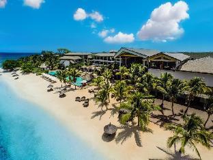 Coupons InterContinental Mauritius Resort Balaclava Fort