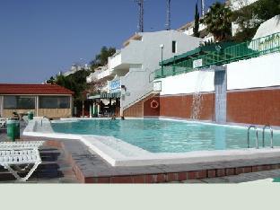 Booking Now ! Apartamentos Monteparaiso