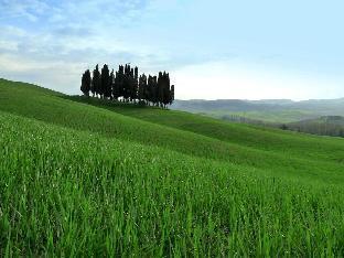 Il Focolare - Appartamento Superior Toscana