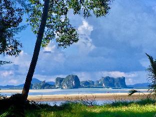 Chandra De Libong Resort