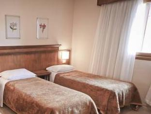 Gramado Portal Hotel Gramado - Guest Room