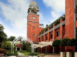 グランド ビクトリア ホテル1