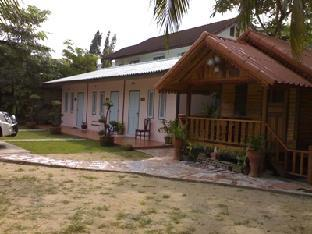 Natcha Guest House PayPal Hotel Chumphon