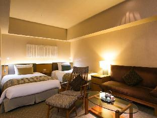 Hotel Niwa Tokyo image