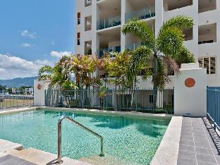 Get Promos Cairns City Apartments