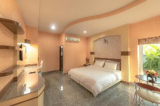book Surin hotels in Surin without creditcard