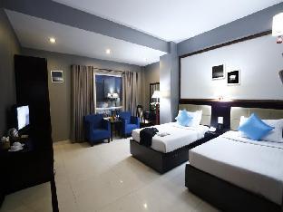 ホン ハイ ロン 2 ホテル5