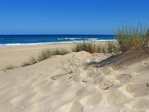 Best guest rating in Lakes Entrance ➦ Paradise Apartments takes PayPal