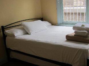 Highfield Private Hotel4