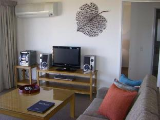 Meridian Caloundra Accommodation2