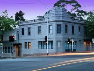 Plum Serviced Apartments North Melbourne