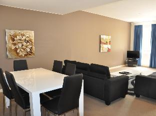 RNR Serviced Apartments Adelaide5