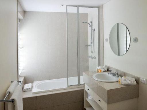 Verandahs Boutique Apartments PayPal Hotel Port Douglas