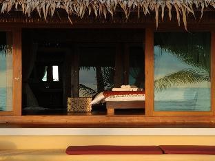 ティンカーベル プライバシー リゾート Tinkerbell Privacy Resort