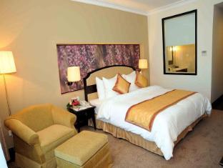 La Sapinette Hotel Dalat - Superior Double
