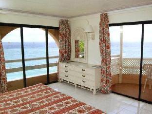 booking.com Barbados Beach Club