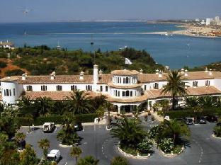 卡萨贝拉酒店