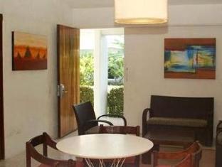 booking.com Hotel Kamico
