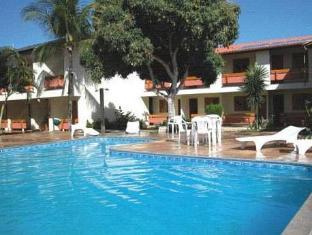 Promos Coroa Bella Praia Hotel