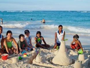Grand Bahia Principe Punta Cana - Punta Cana