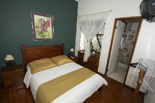 booking.com Hotel 1492