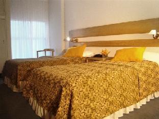 Interplaza Hotel2