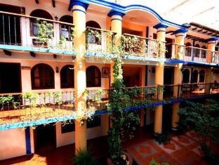 Get Coupons Hotel Jardines Del Carmen