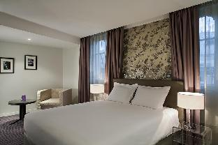 Promos Timhotel Opera Grands Magasins
