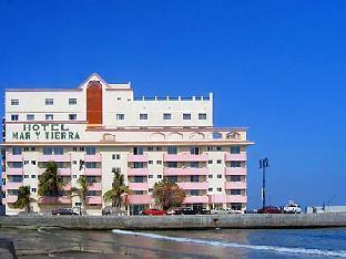 Promos Hotel Mar y Tierra