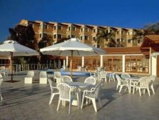 Reviews Hotel Maria do Mar