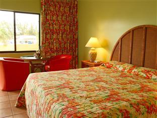 booking.com Sunrise Resort and Marina