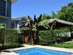 hotels.com Hotel Villa Los Candiles