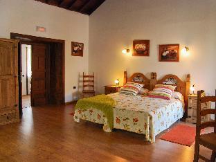 Best PayPal Hotel in ➦ Los Realejos: