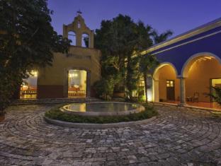 Hacienda San Jose, a Luxury Collection Hotel, San Jose
