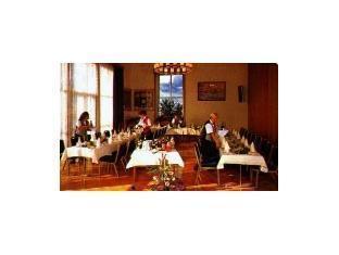 Hotel Mohren Luzern - Restaurant
