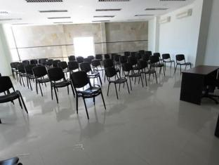Hotel Plaza Caribe Cancun - Meeting Room