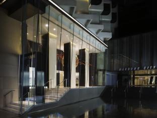 Gateway Hotel (Marco Polo) Hong Kong