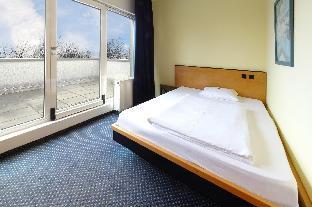 Amedia Suites Ruesselsheim