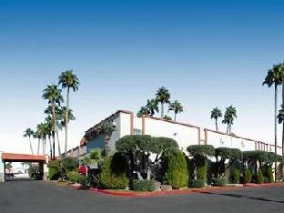 trivago Quality Suites near Old Town Scottsdale