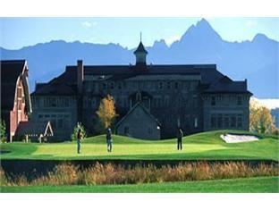 St Eugene Casino Cranbrook