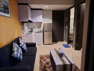 One Residence Apartment 29AE