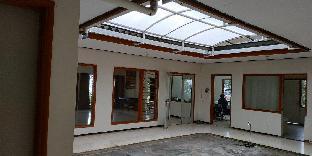 Villa Pacet Mojokerto